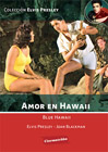 Amor En Hawaii / Elvis Presley