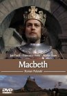 Macbeth (Polanski)