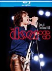 The Doors ‎– En Vivo 1968