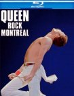 Queen Rock Montreal Y Live Aid