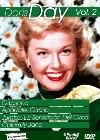 Doris Day Vol.2 (4 Discos)