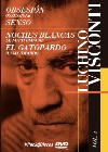 Luchino Visconti Vol1 (4 Discos)
