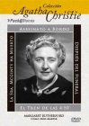 Agatha Christie Vol.1 (4 Discos)