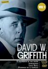 David W. Griffith Vol.1 (4 Discos)