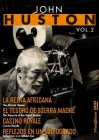 John Huston Vol.2 (4 Discos)