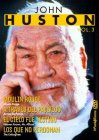 John Huston Vol.3 (4 Discos)