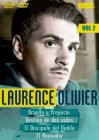 Laurence Olivier Vol.2 (4 Discos)