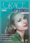 Grace Kelly Vol.2 (4 Discos)