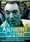 Anthony Quinn Vol.1 (4 Discos)