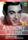 Anthony Quinn Vol.2 (4 Discos)