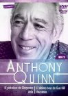 Anthony Quinn Vol.3 (4 Discos)
