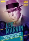 Lee Marvin Vol.2 (4 Discos)