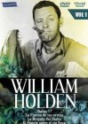 William Holden Vol.1 (4 Discos)