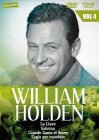 William Holden Vol.4 (4 Discos)