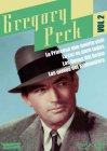 Gregory Peck Vol.2 (4 Discos)