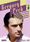 Gregory Peck Vol.4 (4 Discos)