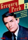 Gregory Peck Vol.5 (4 Discos)