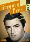Gregory Peck Vol.6 (4 Discos)