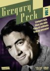Gregory Peck Vol.7 (4 Discos)