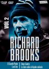 Richard Brooks Vol.2 (4 Discos)