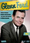 Glenn Ford Vol.1 ( 4 Discos )