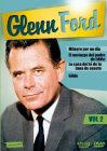 Glenn Ford Vol.2 ( 4 Discos )