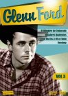 Glenn Ford Vol.3 ( 4 Discos )