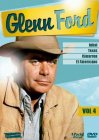 Glenn Ford Vol.4 ( 4 Discos )