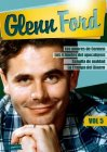 Glenn Ford Vol.5 ( 4 Discos )