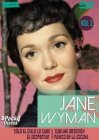 Jane Wyman Vol.2 (4 Discos)