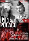 Cine Polaco Vol.1 (4 Discos)