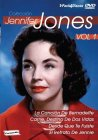 Jennifer Jones Vol.1 (4 Discos)