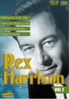 Rex Harrison Vol.2 (4 Discos)