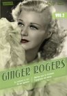 Ginger Rogers Vol.2 (4 Discos)