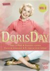 Doris Day Vol.3 (4 Discos)