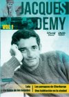 Jacques Demy Vol.1 (4 Discos)