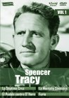 Spencer Tracy Vol.1 (4 Discos)