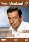 Yves Montand Vol.2 (4 Discos)