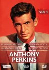 Anthony Perkins Vol.1 (4 Discos)