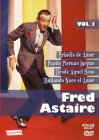 Fred Astaire Vol.1 (4 Discos)