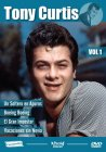 Tony Curtis Vol.1 (4 Discos)