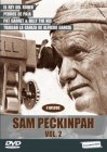 Sam Peckinpah Vol.2 (4 Discos)